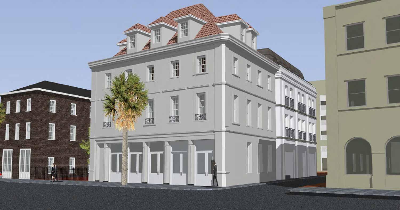 180-East-Bay-Charleston.jpg