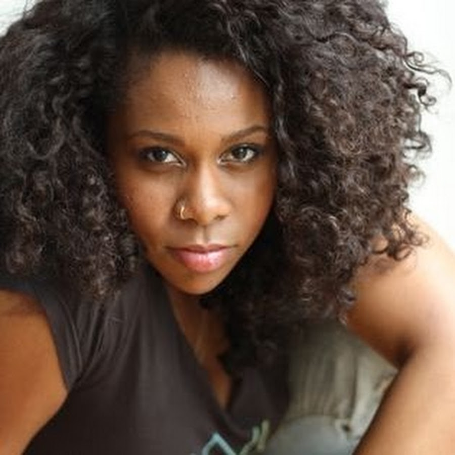CHERRYE J. DAVIS   An actor, poet, playwright, educator, and MC, Cherrye is a graduate of NYU's Tisch School of the Arts (PHTS). New York: How To Mourn An American (A Certain Something/LPAC), And She Would Stand Like This (TMTC/ART-NY Theaters), #BARS (Public Theater), And Then I Woke (Downtown Art), The Trojan Women (Access Theater), Manna Hata: The Wonder City (Peculiar Works), Caesar and Cleopatra (Workshop Theater Company), Hope Speaks (TMTC), Immortal (Bushwick Starr), Bintou (TMTC), The Crucible (PHTS, NYU), For Flow (24 to Life), For Colored Girls Who Have Considered Suicide...(NYU). TV/Film: Rain, Kitty Bainbridge is Dead (Reel 5), For Flow (25 to Life/HBO), Cold April (Burning Clown). Cherrye is the playwright of original works SOLD!, DREAMS IN SCAR SPACE. Her second full- length choreopoem Tapes was presented in The Movement Theater Company's Ladder Series. She is well known for as a musician and lead vocalist for the acclaimed roots-blues experience The Nervous and the hip-hop/funk outfit DeathrowTull.