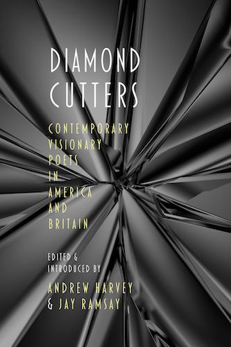 Diamond Cutters - FrontCover copy.jpg