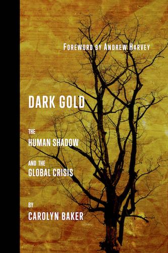 Dark Gold - FrontCover - Art - A3 copy.jpg
