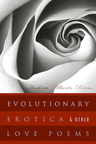 Evolutionary Erotica - BookCover - SoftCover - A1A copy.jpg