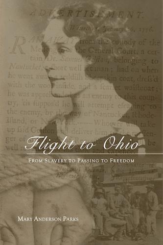 Flight to Ohio - FrontCover - Final copy.jpg