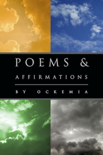 Poems & Affirmations - FronCover - Final.jpg