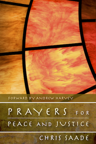 Prayers for Peace and Justice - FrontCover - Final.jpg