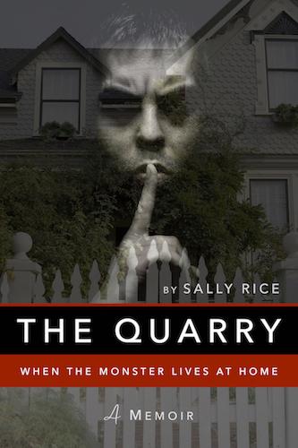 THE QUARRY - RFS.jpeg