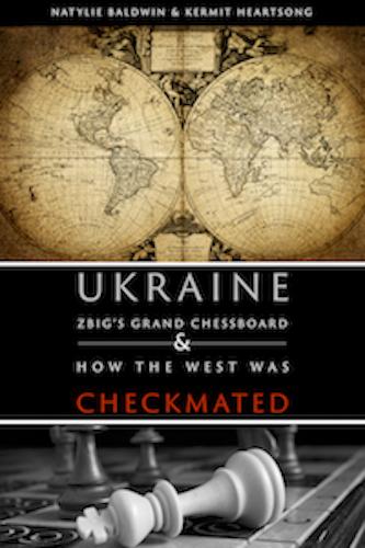 Ukraine Book - FrontCover - Final.jpg