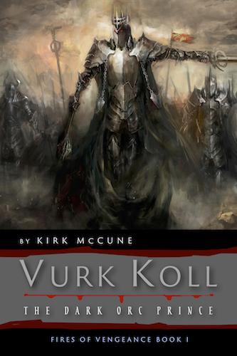 Vurk Koll - FrontCover - AIA - Art copy.jpg