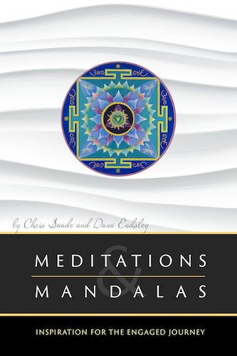 Meditations & Mandalas - FrontCover - A1A - WebImage.jpg