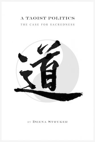 A Taoist Politics - FrontCover - Art copy.jpg