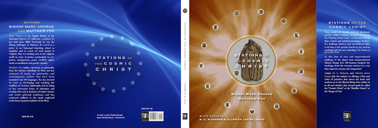 Stations Cosmic Christ - HardCover - Final1 copy.jpg