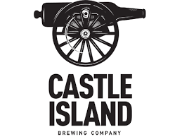 Castle Island Brewery logo.png
