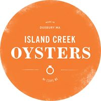 Island Creek Logo.jpg