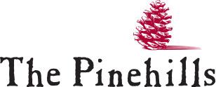 pinehills-logo-2x.jpg