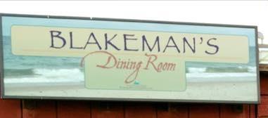Blakemans.jpg