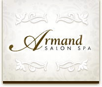 armand spa.png