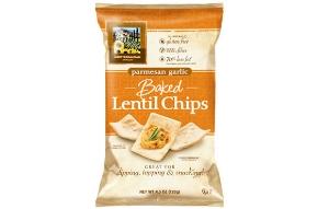lentilchips.jpg