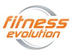 Fitness Evolution Insurance