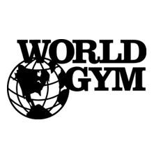 World Gym Insurance