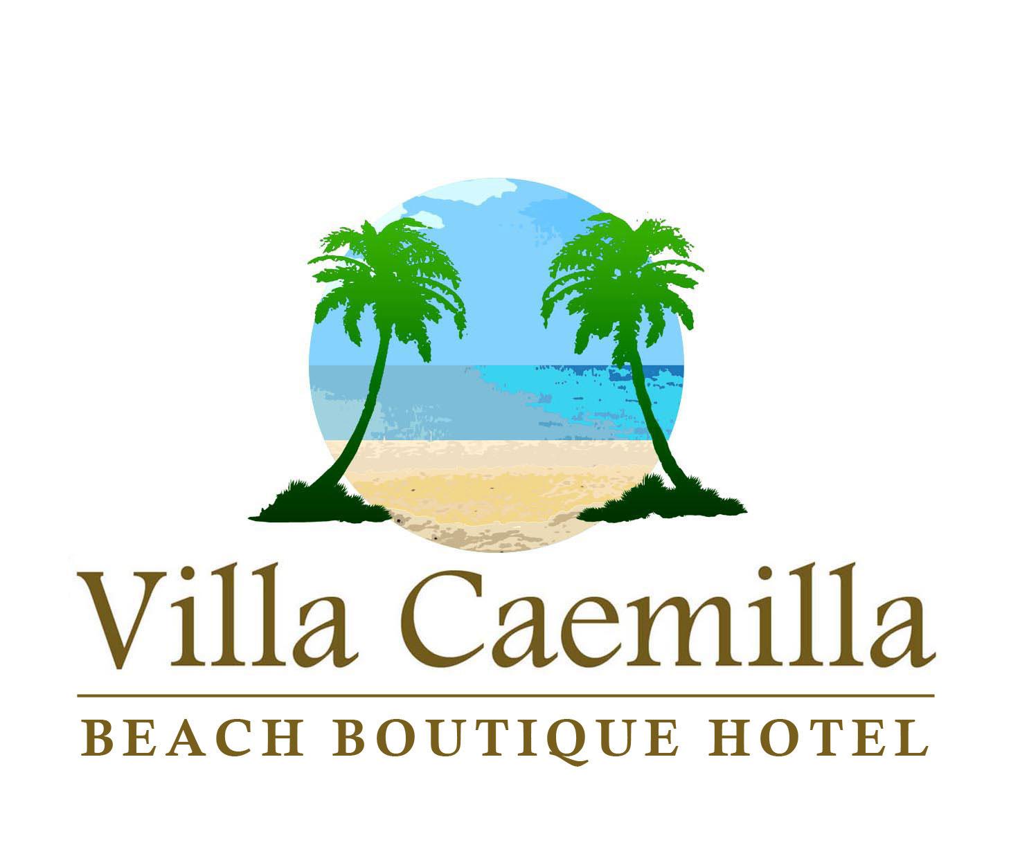 villacaemilla
