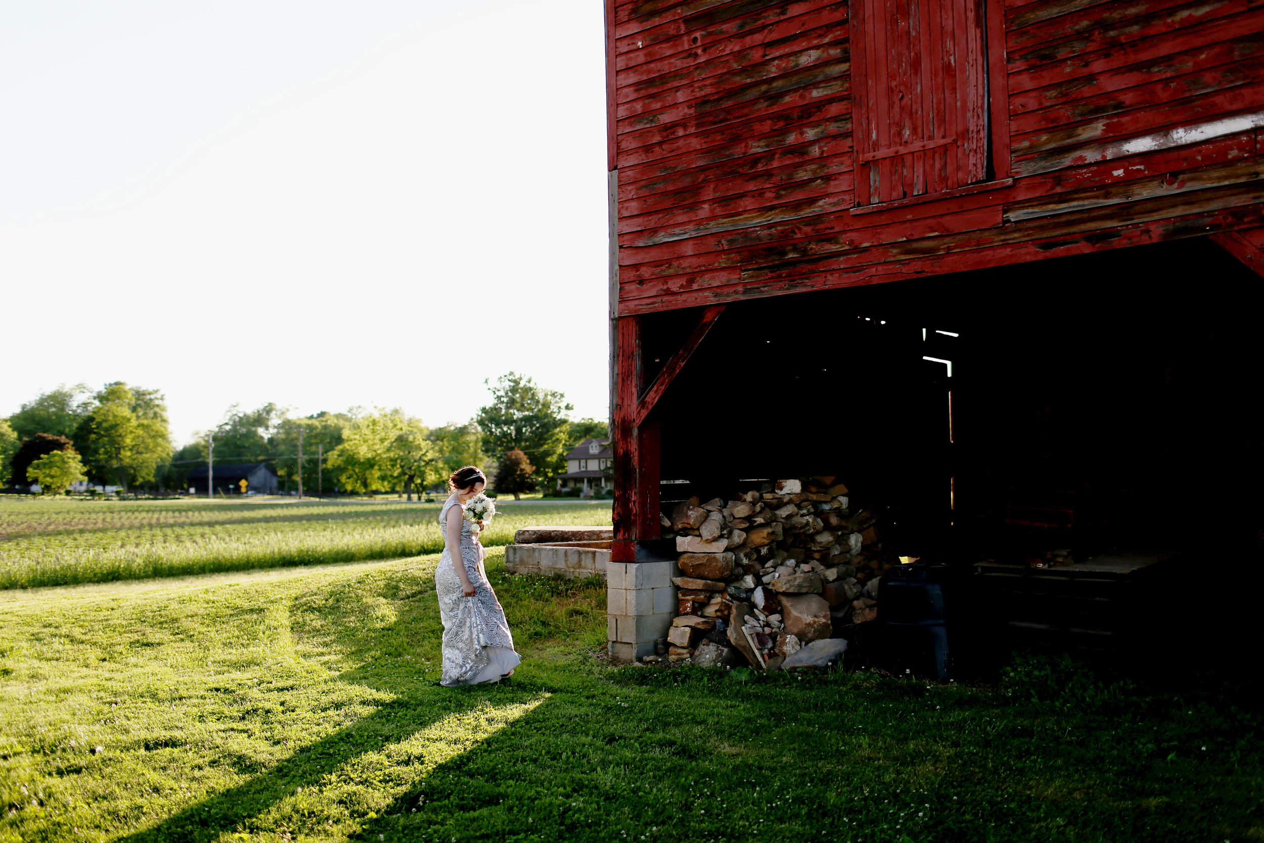 WEDDINGS AND ENGAGEMENT PHOTOGRAPHY