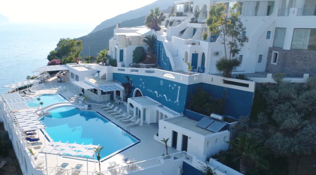Greece+Hotel+Back.jpg