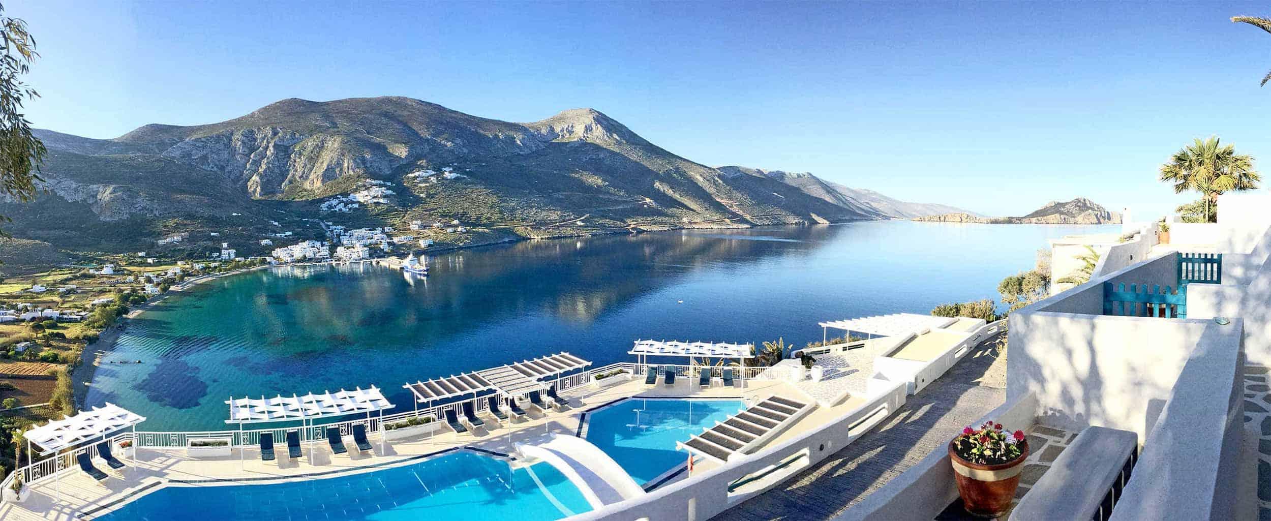 aegialis-hotel-and-spa-aegean-greece-6.jpg