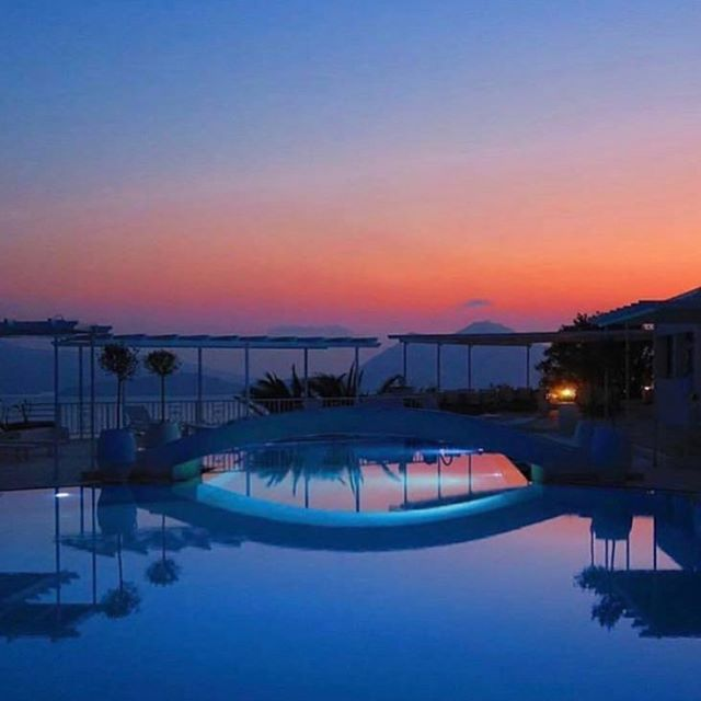 If spontaneously signing up for trips to exotic places late at night is your thing, click the link in bio. Guaranteed fun! @darlingemily @darlingyogakc .⠀ .⠀ .⠀ .⠀ .⠀ .⠀ .⠀ #yogaretreat #kcyoga #travelwithme #womenswellness #girlstrip #selfcare #greece_travel #yogaingreece #yogainkc #yogaretreats #yogaingreece #retreat #wellness #womensretreats #selfcare #meditation #mindfulness #moveyourbody #travel #girlstrip #womensempowerment  #greece #amorgos #spiritualretreat #travelgram #adventuretravel #travelmore #healthytravel #visitgreece #instatravel #travelwithme #wanderlust