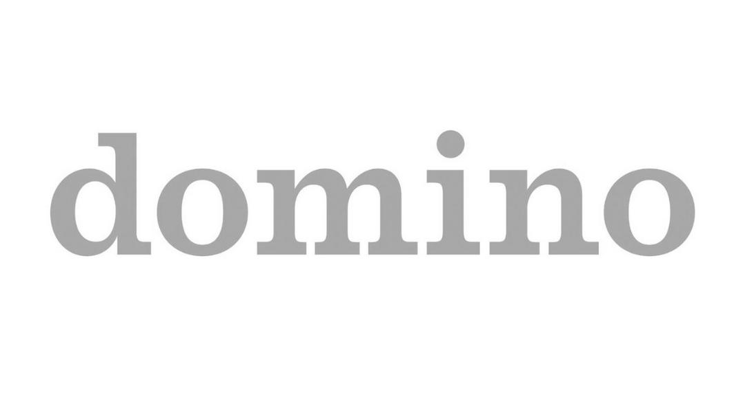 domino mag logo gray.png