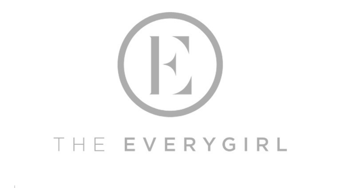 the everygirl logo.png