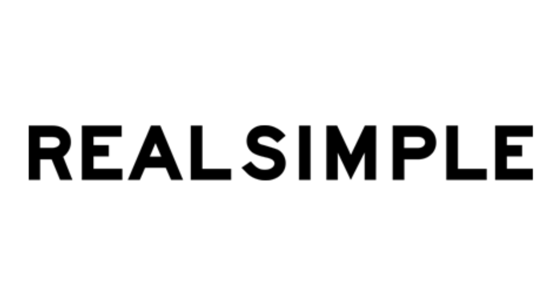 real simple logo.png