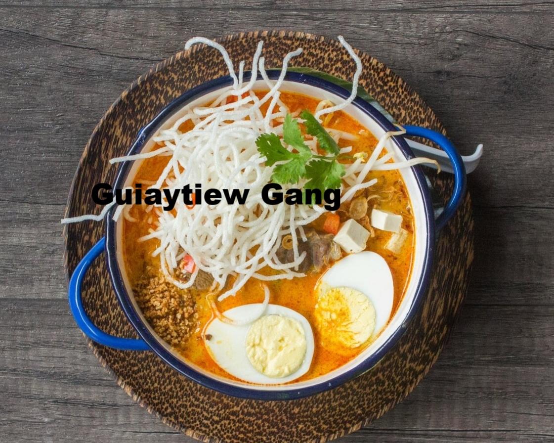 267679_Guaytiaw Gang_MR.jpg