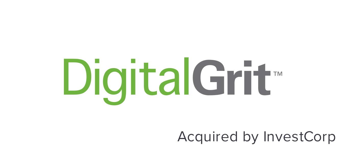 DigitalGrit.jpg