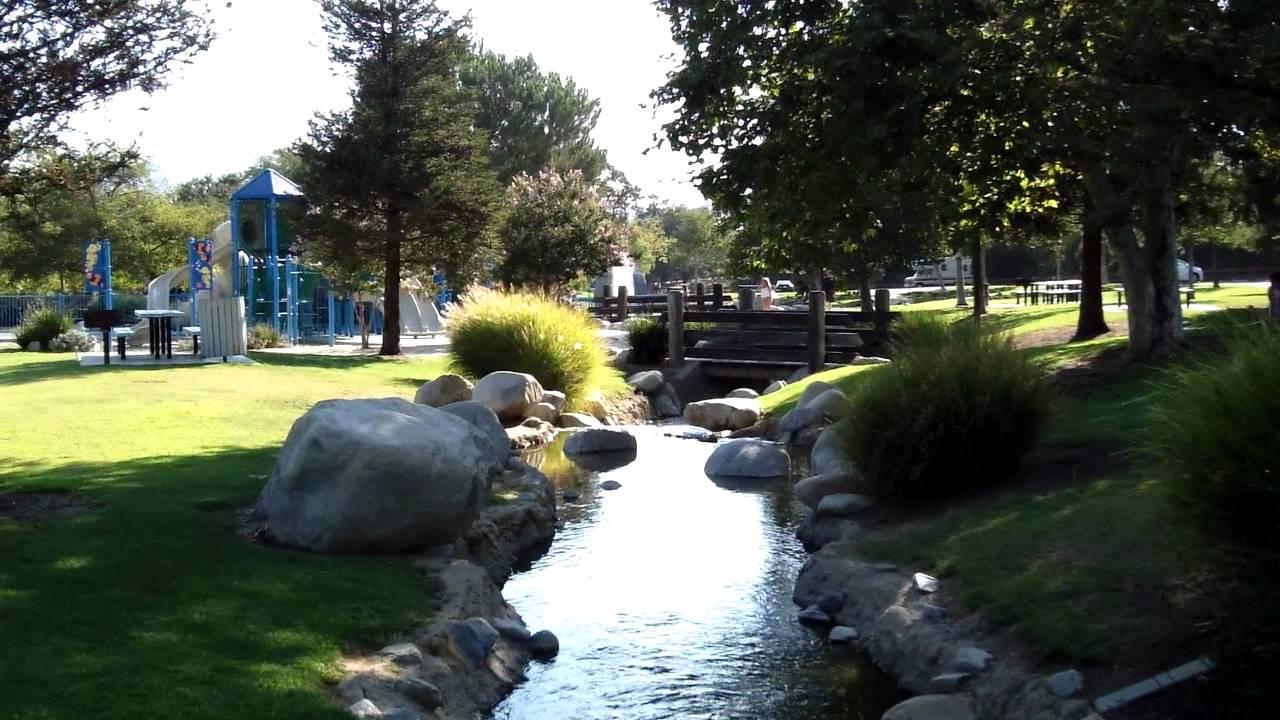 Conejo creek Pk1.jpg