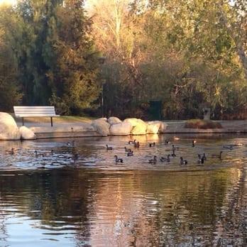 Conejo Creek Park.jpg