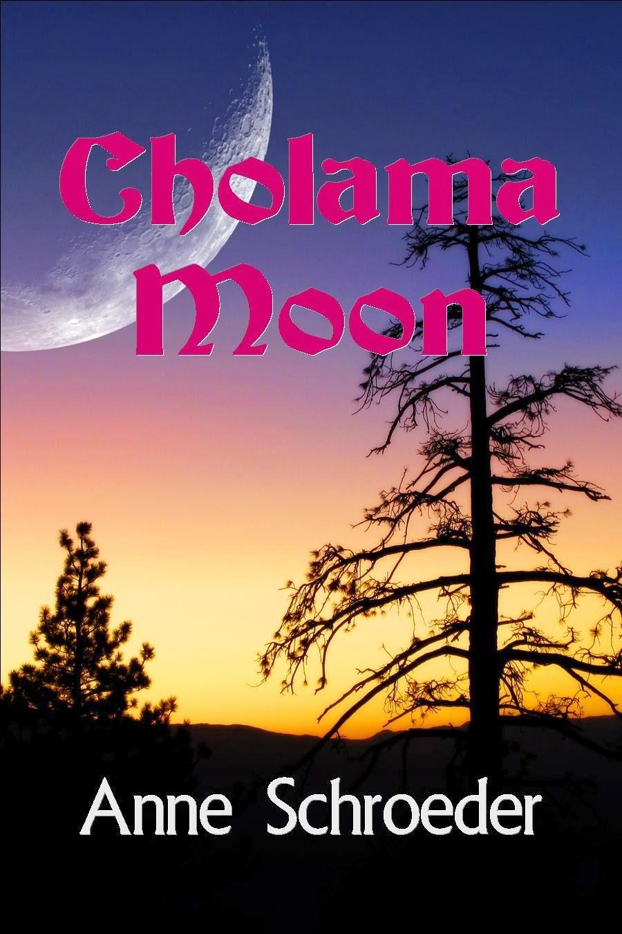 CF - Cholama Moon.jpg