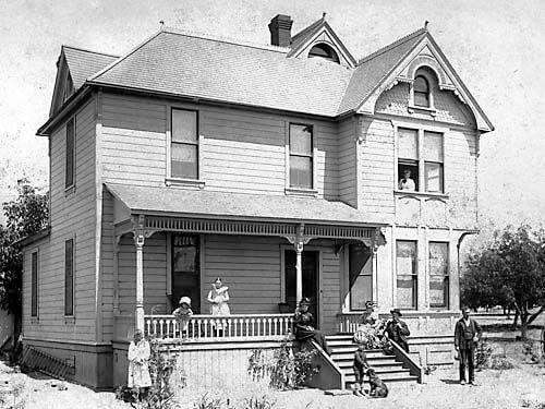 Dudley House.jpg