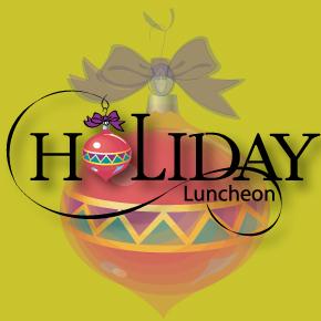 Christmas Luncheon.jpg