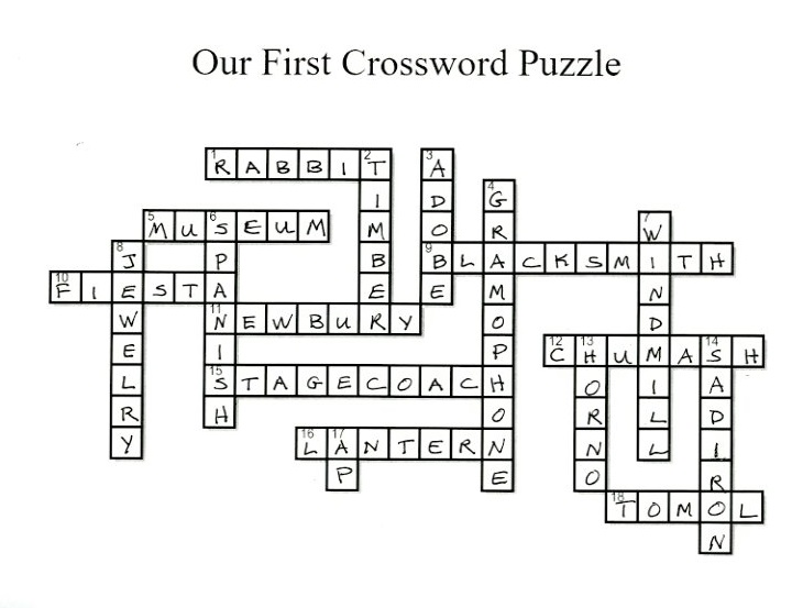 1st puzzle ANSWERS for website.jpg