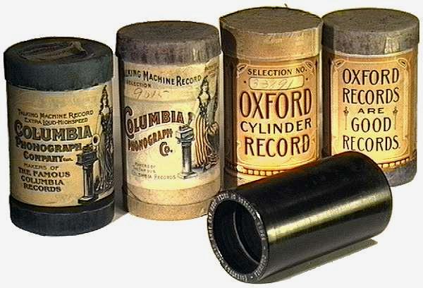 wax+cylinders.jpg