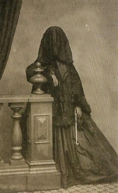 mourning veil.jpg
