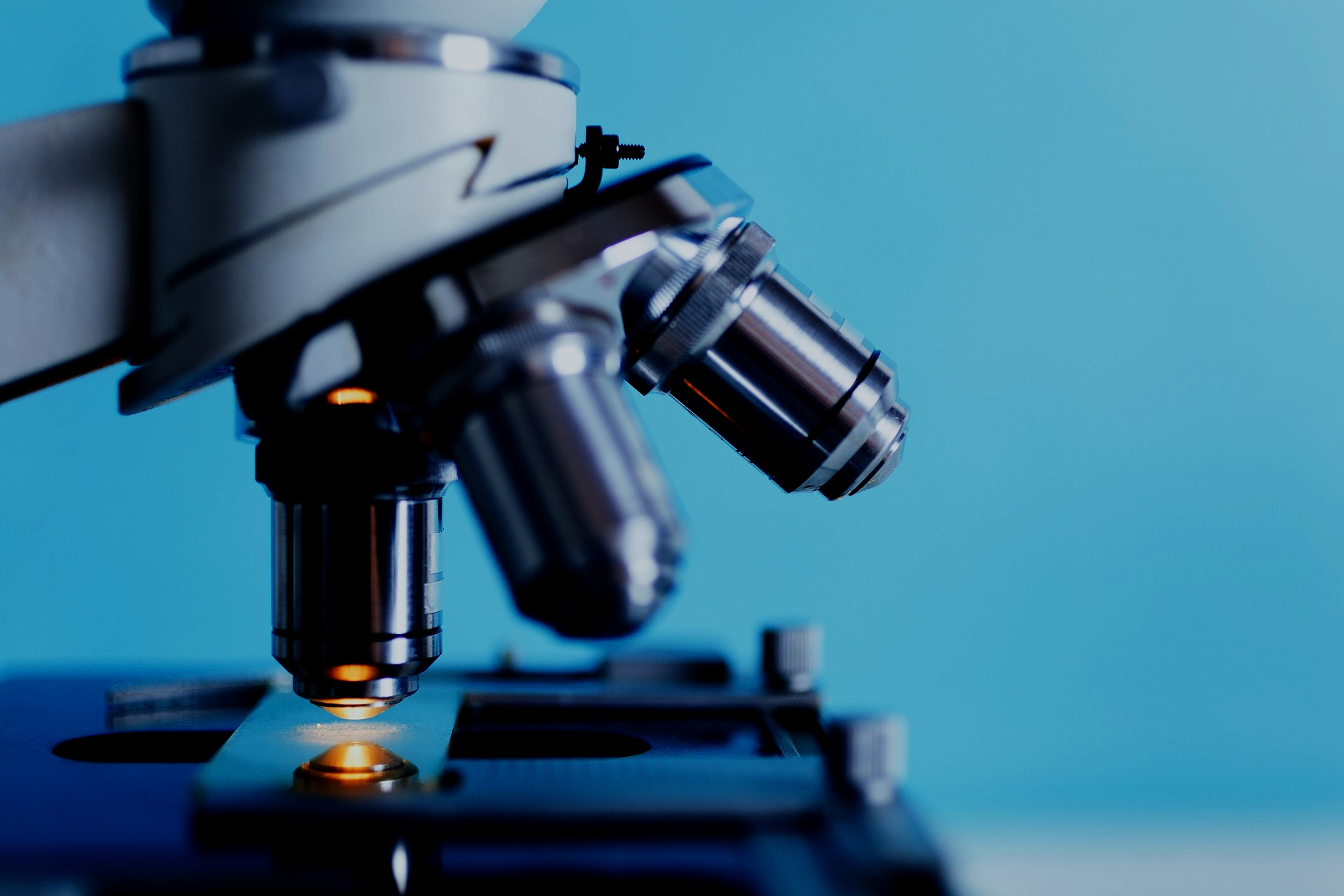 Experienced & Professional Pathology Services -