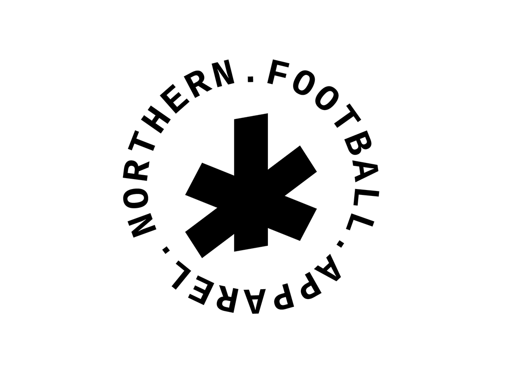 Image Courtesy: Northern Football Apparel