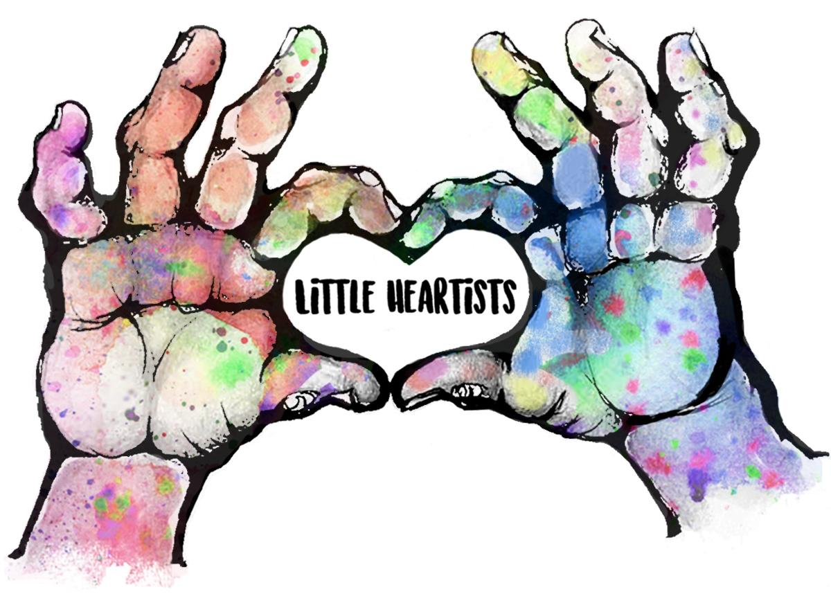 LittleHeartistsLogo.JPG