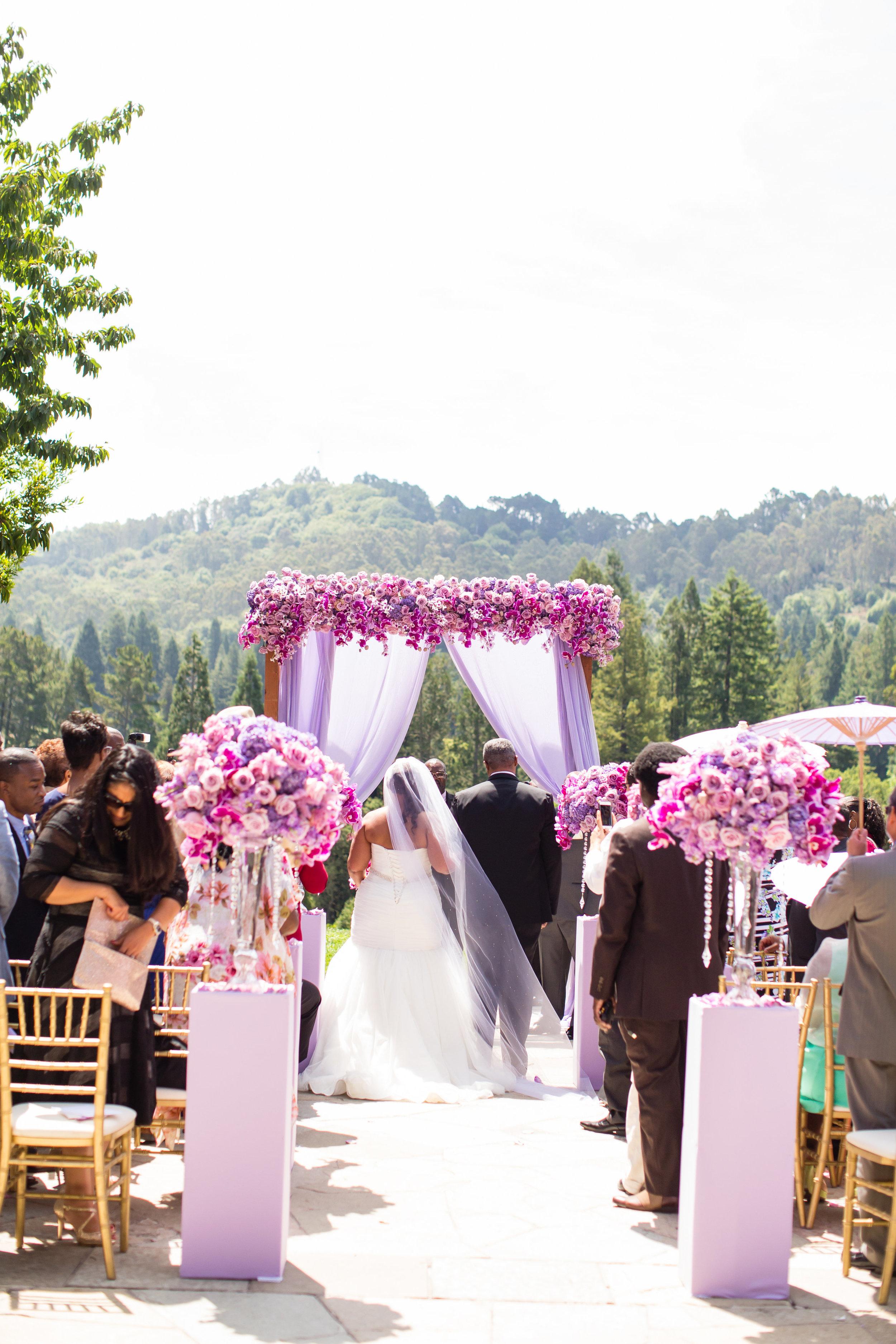 Brazilliam Room Wedding-0004.jpg