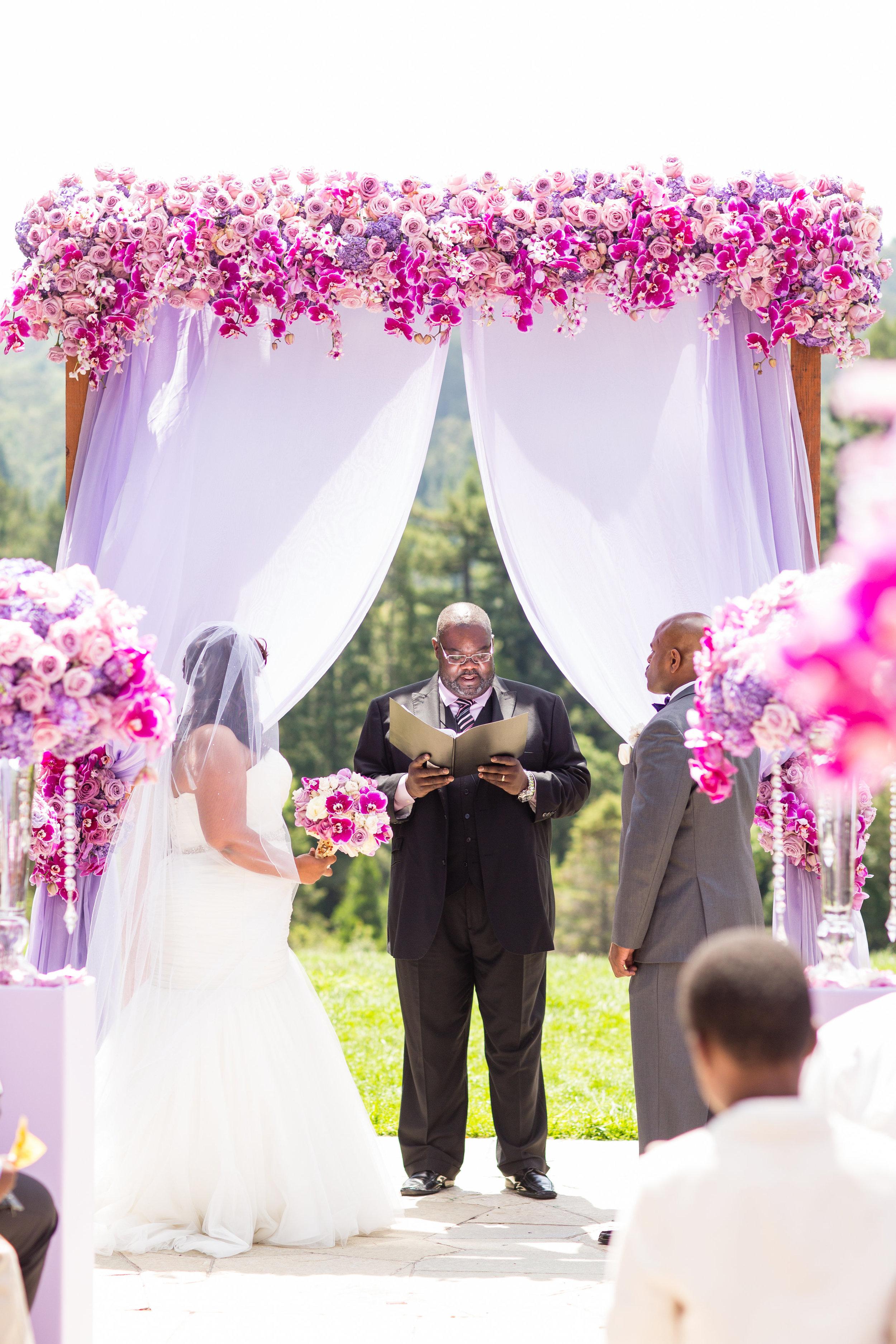 Brazilliam Room Wedding-0005.jpg