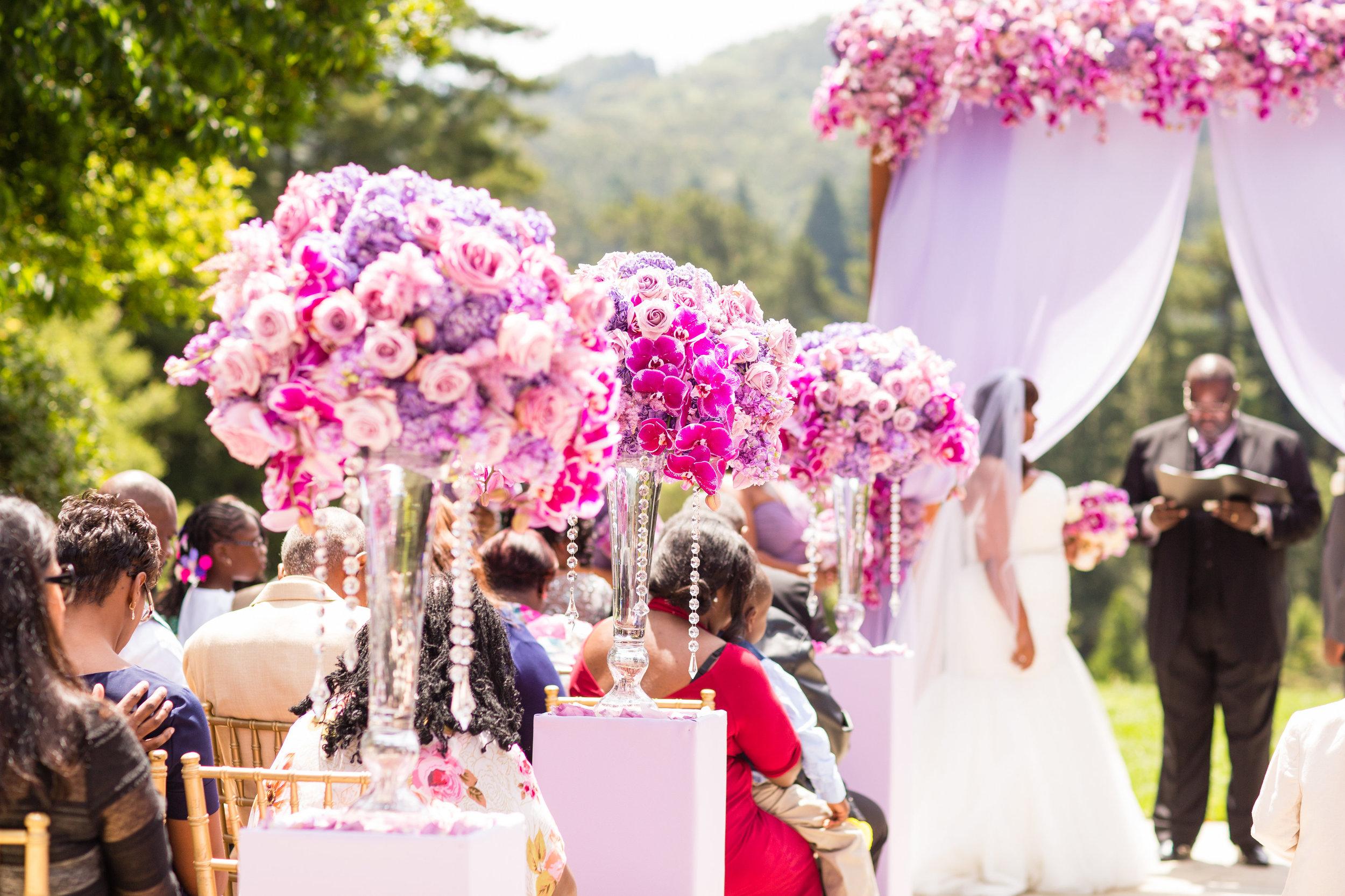 Brazilliam Room Wedding-0006.jpg