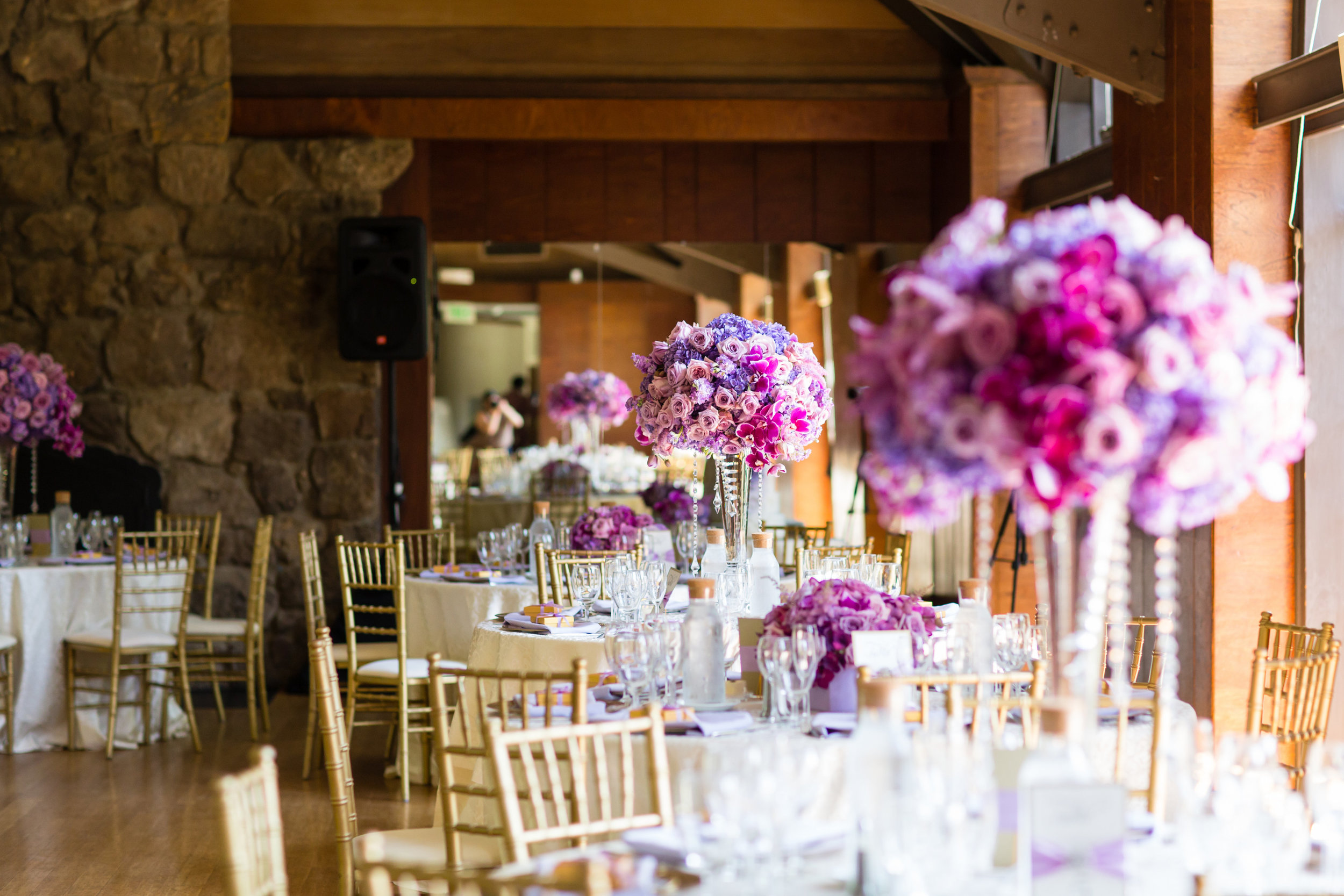 Brazilliam Room Wedding-0008.jpg