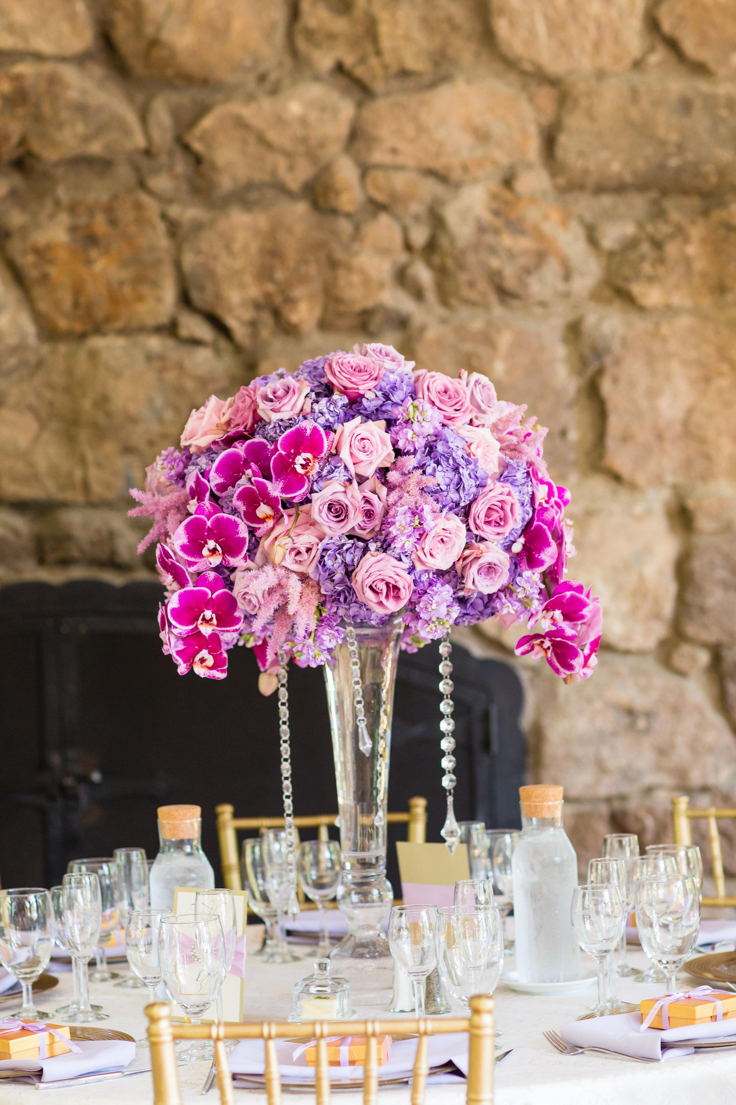 Brazilliam Room Wedding-0011.jpg