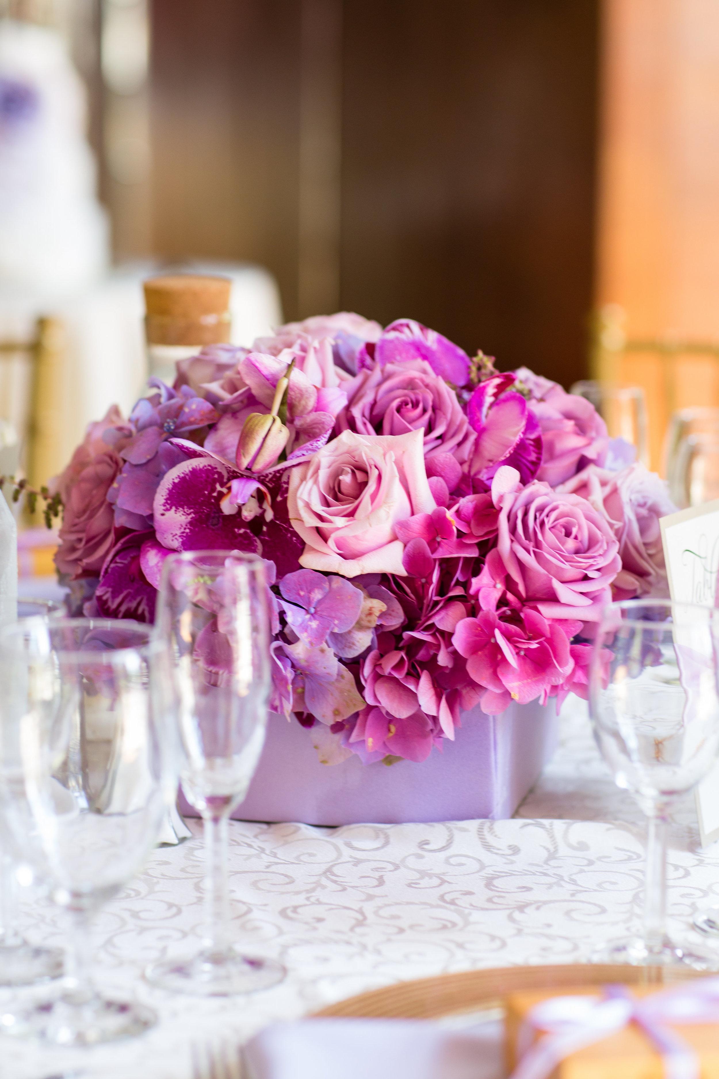 Brazilliam Room Wedding-0012.jpg