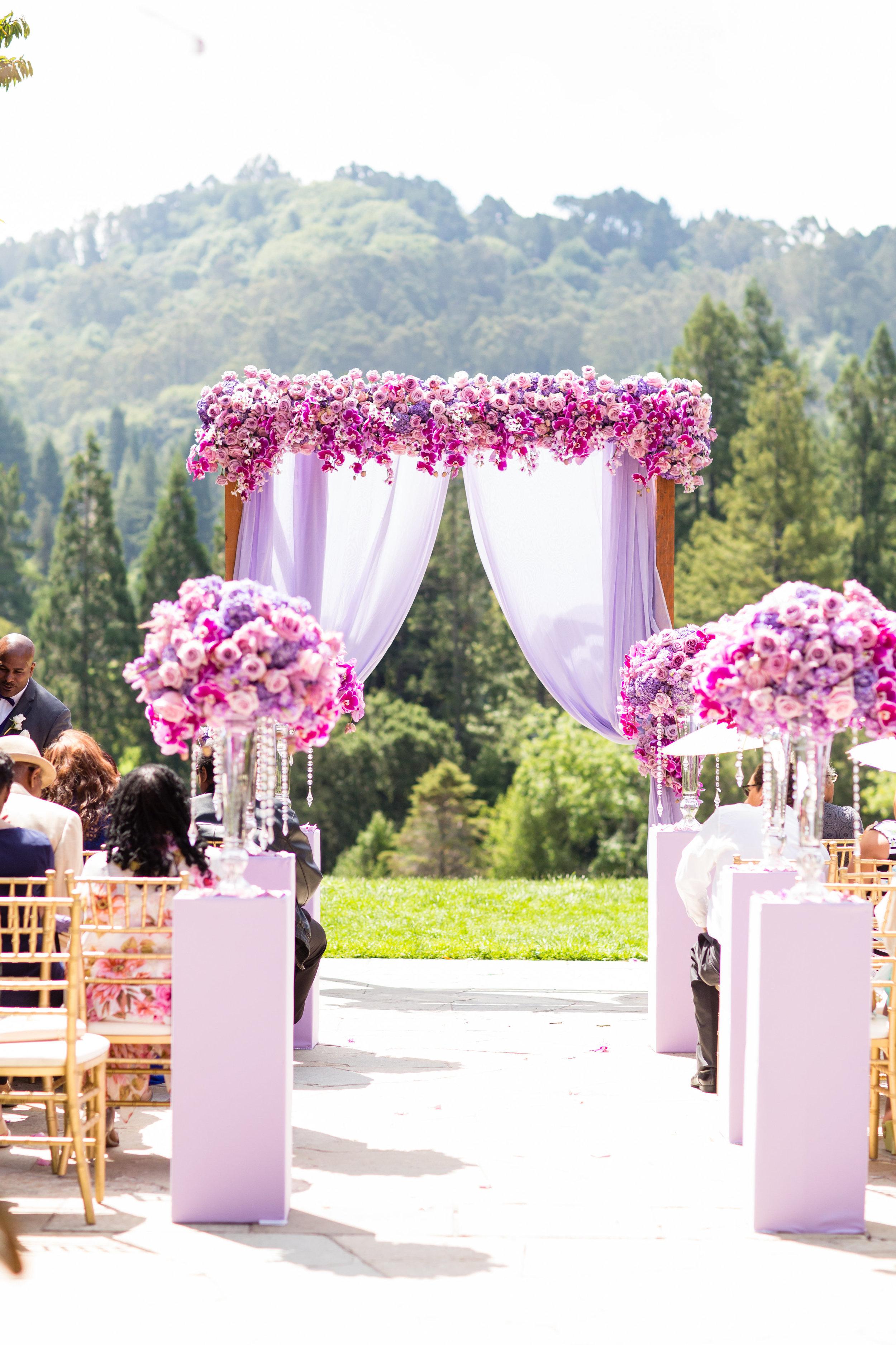 Brazilliam Room Wedding-0014.jpg